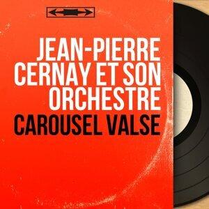 Jean-Pierre Cernay et son orchestre 歌手頭像