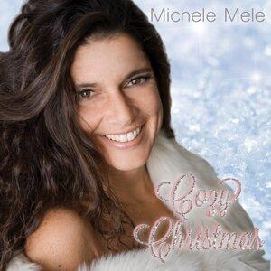 Michele Mele 歌手頭像