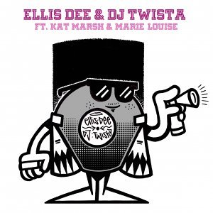Ellis Dee, DJ Twista 歌手頭像