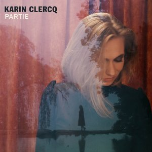 Karin Clercq 歌手頭像