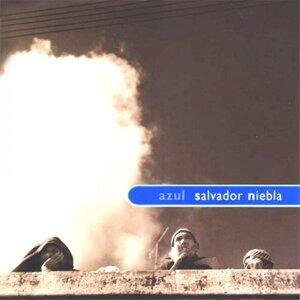 Salvador Niebla 歌手頭像