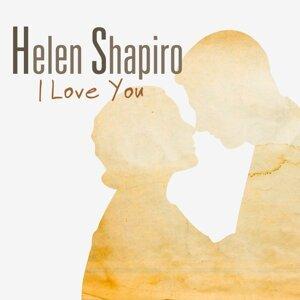 Helena Shapiro 歌手頭像
