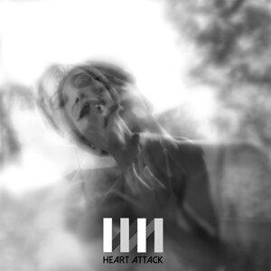 Projeto 11-11 歌手頭像
