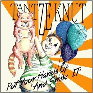 Tantze Knut 歌手頭像