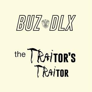 Buzz Deluxe 歌手頭像