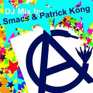 Smacs, Patrick Kong
