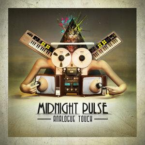 Midnight Pulse 歌手頭像