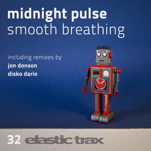 Midnight Pulse