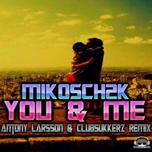 Mikosch2k 歌手頭像