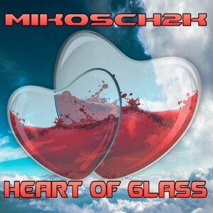 Mikosch2k