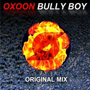 Oxoon 歌手頭像
