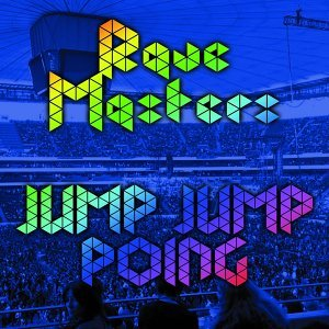 Rave Masters 歌手頭像