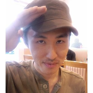 Takashi Izumi 歌手頭像