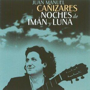 Juan Manuel Cañizares 歌手頭像