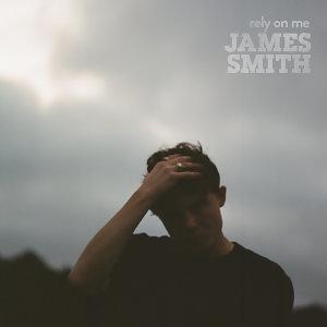 James Smith 歌手頭像