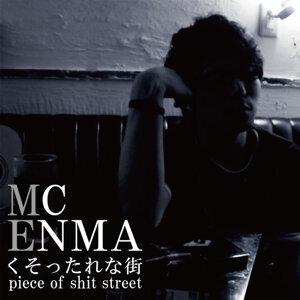 MC ENMA 歌手頭像