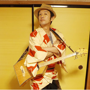 大島圭太 (keita oshima) 歌手頭像
