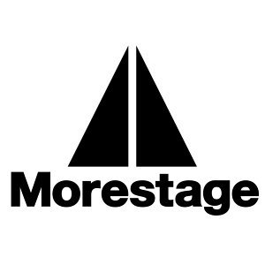 Morestage アーティスト写真