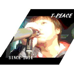 T-PEACE 歌手頭像