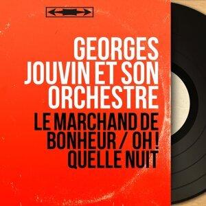 Georges Jouvin et son orchestre 歌手頭像