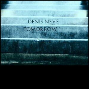 Denis Neve
