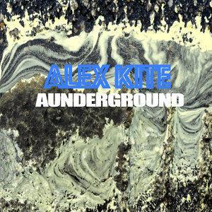 Alex Kite 歌手頭像
