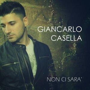Giancarlo Casella 歌手頭像