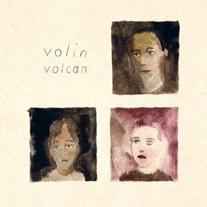 Volin