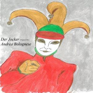 Andrea Bolognese 歌手頭像