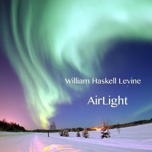 William Haskell Levine 歌手頭像