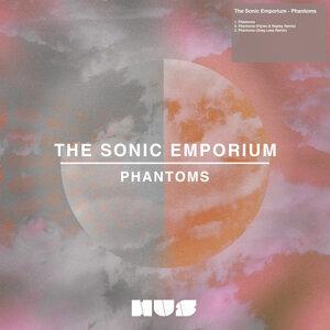 The Sonic Emporium 歌手頭像