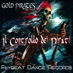 Gold Pirates 歌手頭像