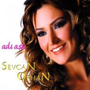Sevcan Orhan 歌手頭像
