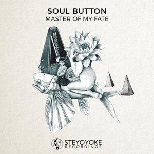 Soul Button 歌手頭像
