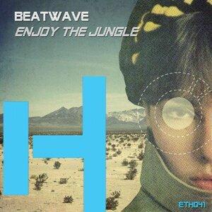 Beatwave 歌手頭像