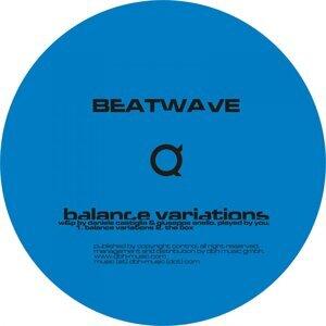Beatwave