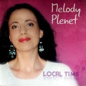 Melody Plenet 歌手頭像