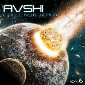 Avshi