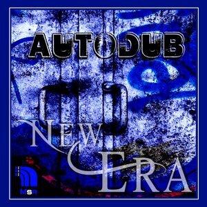 AutoDub 歌手頭像