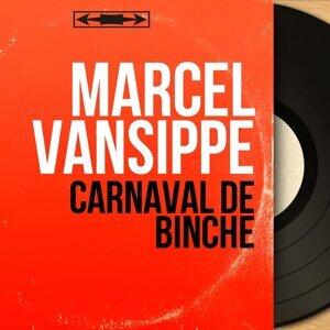 Marcel Vansippe 歌手頭像