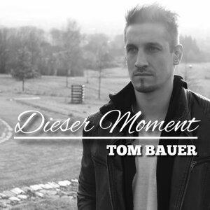 Tom Bauer 歌手頭像