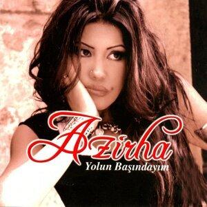 Azirha 歌手頭像