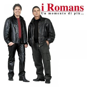 I Romans
