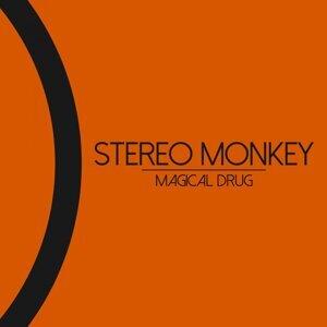 Stereo Monkey 歌手頭像