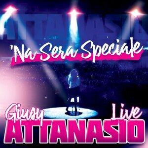 Giusy Attanasio 歌手頭像