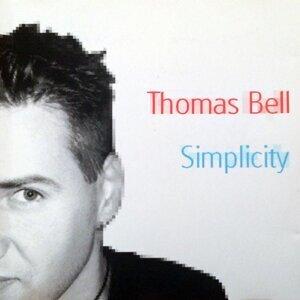 Thomas Bell 歌手頭像