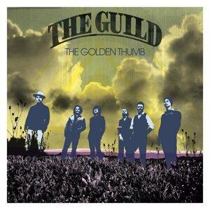 The Guild 歌手頭像