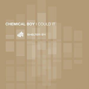 Chemical Boy 歌手頭像