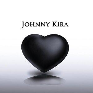 Johnny Kira 歌手頭像