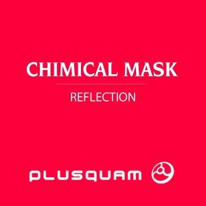Chimical Mask 歌手頭像